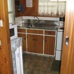 Unit 10 kitchen