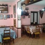 Photo of Masseria Il Cerqueto