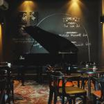 The Piano Bar Cape Town의 사진