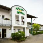 Photo of Apart Hotel Weimar