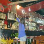 Photo de Palitos Music & Sports Bar