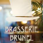 Brasserie Brunel