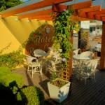 Photo de Hotel Raul's