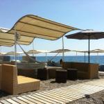 Summerlov Beach Bar