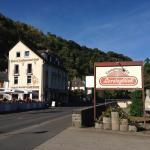 Winzerhaus Gartner Foto