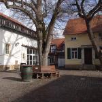 Halbersbacher. Hotel Annaberg Foto