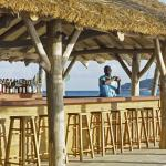 Goaties Beach Bar