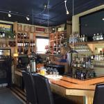 PineCrest Inn Foto