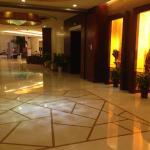 Photo of Jinling Paul Hotel