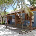 Goaties Beach Bar & Restaurant - Boutique