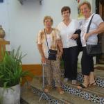 Photo of Hotel Zamora