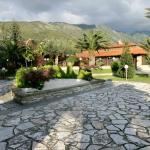صورة فوتوغرافية لـ La Valle Eventi - Unica Sede