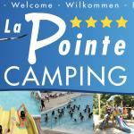 Camping La Pointe