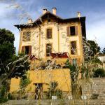 Photo of Gite du Chalet Pietri