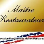 Les maisons de Léa - Maître restaurateur