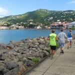 Active Island Tours & Events