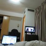 Foto de Hotel Ensenada