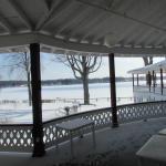 Foto de Hotel Conneaut at Conneaut Lake Park