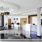 Brant Hotel