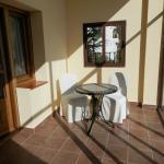 Foto de Hotel Caballo Andaluz