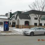 ภาพถ่ายของ Houghton's Jackson Street Pub