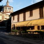 Photo of Trattoria Santuario