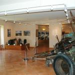 Musee Regional de la Vigne et du Vin