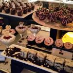 Dessert Table III