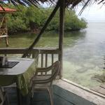 Trip to Boca del Toro, Panama with Cahuita Tours