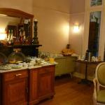 Foto de Hotel Gulden Vlies