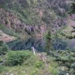 My favorite hike