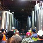 Tour e degustazioni di birra