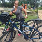 Condado Bike Rental