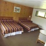 Photo de Baileys Sunset Motel & Cottages