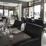 ภาพถ่ายของ La Brasserie de la Place