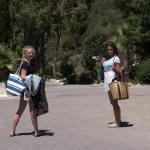 Photo de Esterel Caravaning
