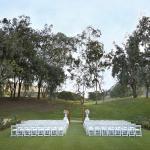 Meadows Wedding Venue
