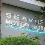 Photo de Seaview Hotel