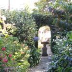 Foto de Corinda's Cottages
