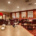 Photo de BEST WESTERN PLUS Bridgeport Inn
