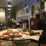 Photo of Taglieri e Bicchieri