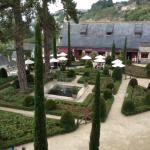 Foto de BEST WESTERN Le Vinci Loire Valley