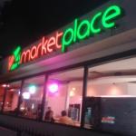 Foto de 24 Market Place