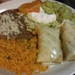 Coyol Mexican Restaurant