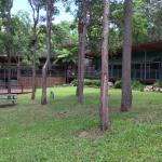 Redlands Indigiscapes Centre