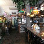 ภาพถ่ายของ Texas Saloon Steakhouse