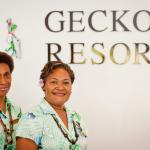 Welcome to Geckos!