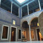 صورة فوتوغرافية لـ Palais Bayram