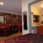 Foto de Seacroft Apartments