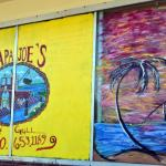 Papa Joe's Oyster Bar & Grill Foto